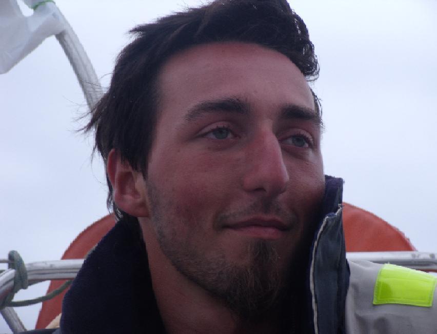 bourse emplois nautiques -
