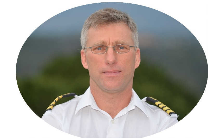 bourse emplois nautiques - - capitaine 3000
