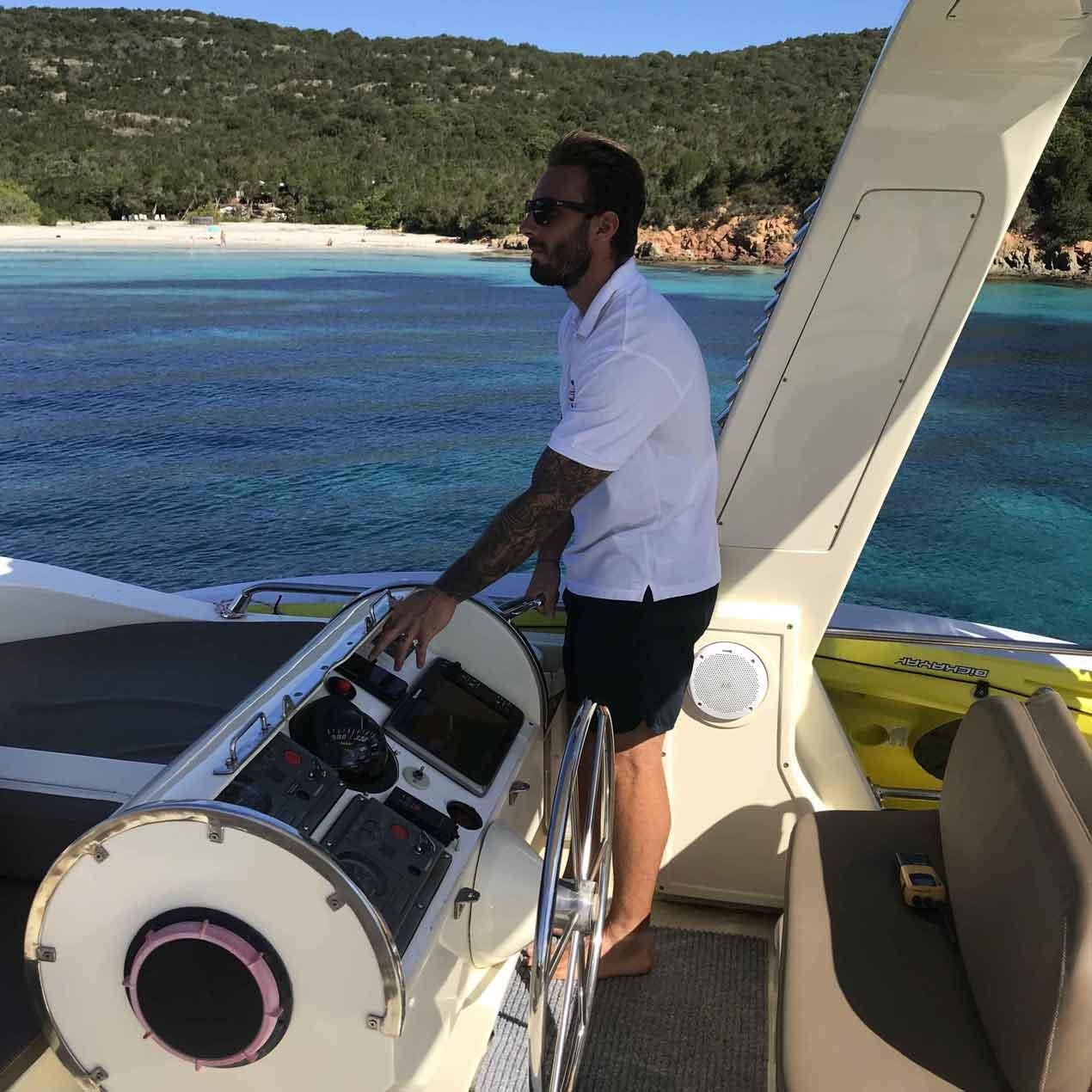nautiques fr - bourse emplois nautiques